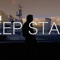 Deep State | Dystopian Sci-Fi Short Film