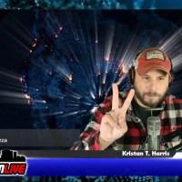 The Rundown Live #710 - Can't Quit Lockdown, Digital Assassination of Trump, BBQ Dog