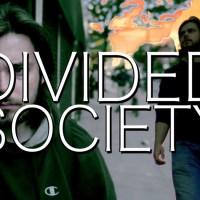 Divided Society | Dystopian Sci-Fi Short Film