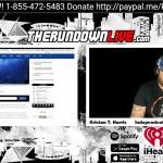 The Rundown Live #742 – Consensus Vs. Science, Healthcare, Global Warming, Food Health