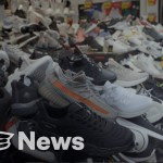 How Police Are Cracking Down on Counterfeit Goods
