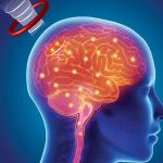 NATO Reveals Plan To Control Your Brain Using Nanotechnology & Cognitive Warfare