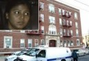 Lovely Queens Mother tossed her 19 day old Baby from Apartment Window except TheWWShoW