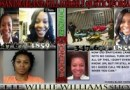 Did #SandraBland Kill Herself #JusticeforSandy TheWWShoW 7/26/2015