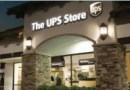 Full Time Center Associate – The UPS Store 3182 – Saint Cloud, FL