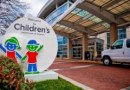 Customer Service Liaison – Diagnostic Imaging – Weekends Children's Healthcare of Atlanta