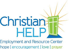 christianhelp.org