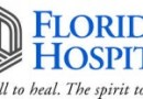 Registration Representative – Kidney Transplant – Orlando(Job Number: 207990)