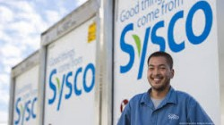 Sysco International Food Group