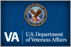 Department of Veterans Affairs