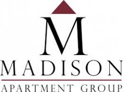 Assistant Community Director - Madison Clermont Madison Apartment Group - Orlando, FL
