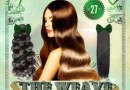 The Weave Loan Store,  Now You Can Afford To Look Beautiful…Really