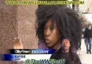 Principal allegedly pulls 8th Grader out of Class because of her 'too Poofy' #Naturalhair