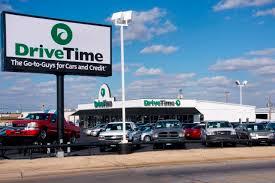 Automotive Lot Technician ($12-$15 hr DOE)