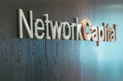 Network Capital Funding Corporation