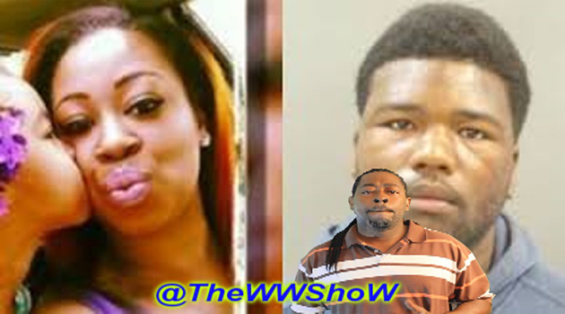 Ferguson Mom found Nude in Pool of Blood after Meeting a Facebook Man to Trick With