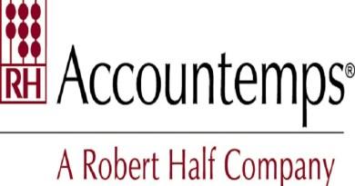 Bookkeeper/Staff Accounant w/ Admin Duties