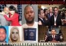 Terror Attacks,Trump,Nicki Minaji,Obama,Guns TheWWShoW 12-6-2015
