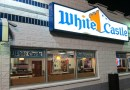 White Castle Now Accepting Reservations for Valentine's Day