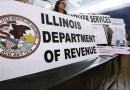 Illinois Delays Tax Refunds they Need More time to Fight Fraud