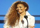 Ms. Janet Jackson Reportedly Battling Throat Cancer