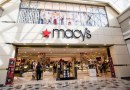 Macy's Will Eliminate More than 4,500 Jobs, Layoffs