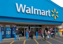 Walmart to Close 269 Stores 16,000 Associates Will be Affected