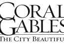 Sanitation Operator I City of Coral Gables, FL $34,008 – $46,696 a year