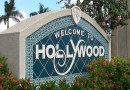 Grounds & Urban Forestry Supervisor City of Hollywood, FL $41,465 a year