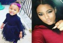 2 yr old left at Home Dies in Fire Mom of the Year was Allegedly At The Strip Club