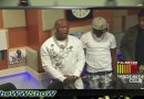 Birdman Snaps On The Breakfast Club and Walks Out