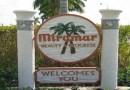 ADMINISTRATIVE CLERK II The City of Miramar, FL  $29,952 – $43,871