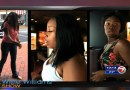 3 Beautiful Queens Attack Victoria's Secret Employee in Miami Lakes #UPLIFT