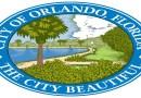 Parking Facilities Supervisor  Orlando, FL $17.62 an hour