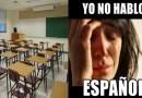 White Teacher Sues Miami Dade Schools After Denied Job Teaching Spanish