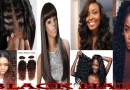 Beautiful Black Hair for Beautiful Black Women TheWWShoW 11-13-2016 Replay