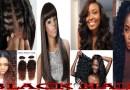 Beautiful Black Hair for Beautiful Black Women TheWWShoW 11-13-2016 Replay