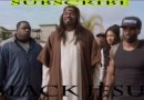Black Jesus Trailer 7-27-2014 #TBT