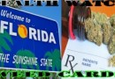 Floridians Can Now Apply for Medical Marijuana ID Cards #Weed