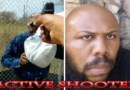 Active Shooter in Cleveland Shoots A 78 Black Man on Facebook Live