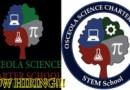 After School Program Coordinator  Kissimmee, FL $10 – $15 an hour