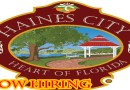 Permit Clerk City of Haines City, FL 33844 $11.00 – $15.49 an hour