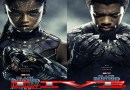 Black Panther, What Has it Done for You? (Live) 2-24-2018
