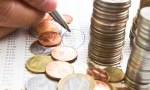 Financial Translation Techniques