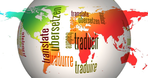 Legal Documents that benefit from translation