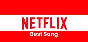 Best Song Documentaries on Netflix