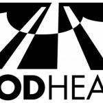 GodHeals