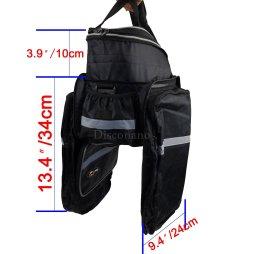 Bike_Cargo_Bag-extended