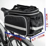 Bike_Cargo_Bag-stored