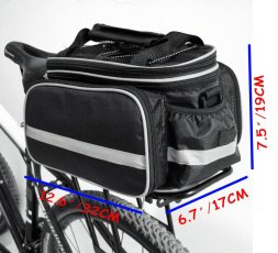 Bike_Cargo_Bag-stored
